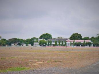6 mandalay abandoned airport