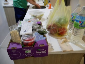 30th april 2020 veggie delivery penang