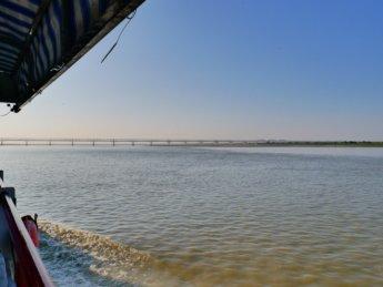 Irrawaddy river cruise mandalay to bagan 24
