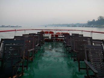 Irrawaddy river cruise mandalay to bagan 3