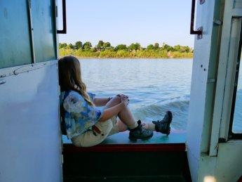 river cruise myanmar irrawaddy