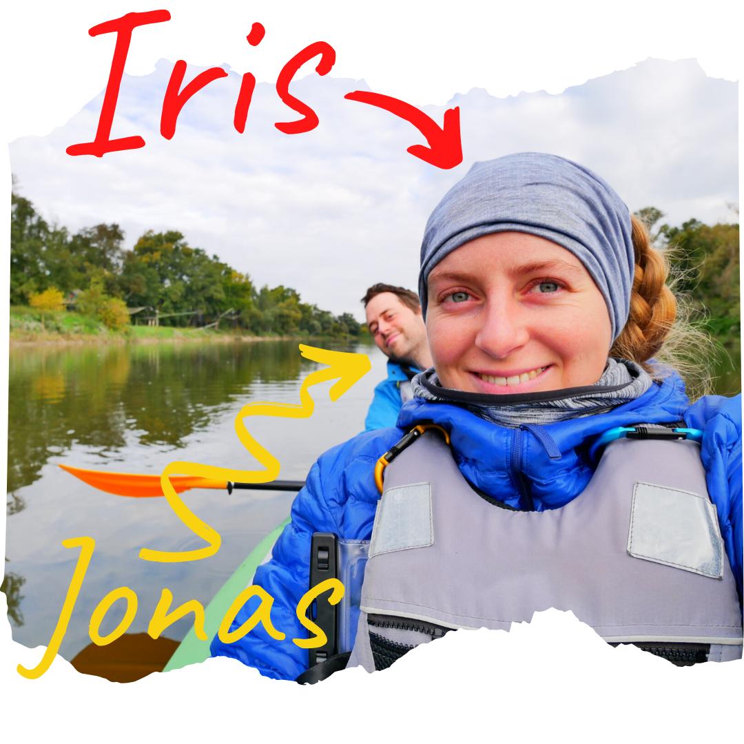 about me Iris Veldwijk Mind of a Hitchhiker Jonas Breuer image 2