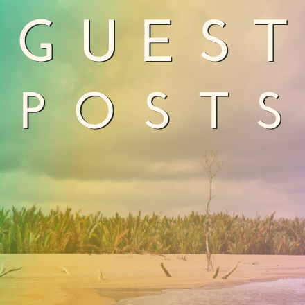 guest posts image 1 contact page