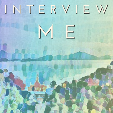 interview me page image 2