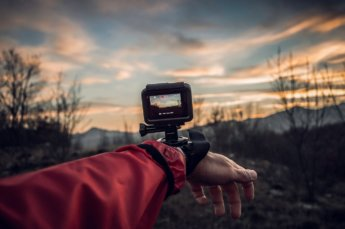 guest post vlog mind of a hitchhiker gopro action cam