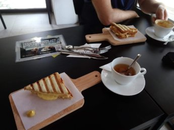 15 june 2020 penang frank laurent coffee