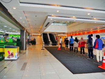 19 may supermarket CMCO