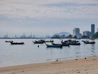 28 may beach walk 3