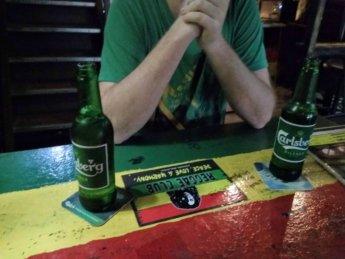 6 june reggae bar 1