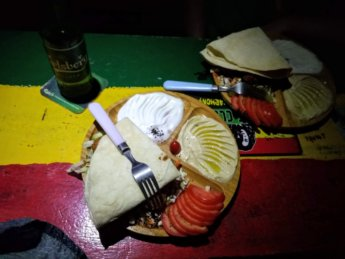 6 june reggae bar 3