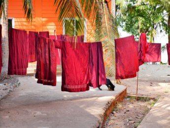 Gaung Say Kyun Shampoo Island Mawlamyine Myanmar 17