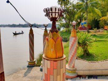 Gaung Say Kyun Shampoo Island Mawlamyine Myanmar 21