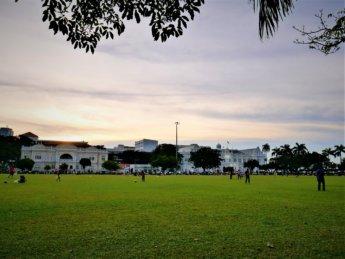 Fort Cornwallis penang RMCO visit 2 (2)