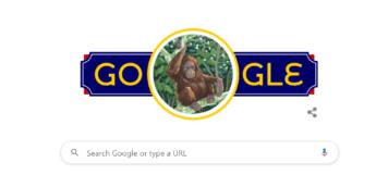 hari merdeka independence google doodle
