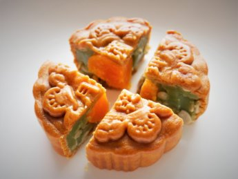 mooncake festival malaysia 2020 mid-autumn hungry ghost 2
