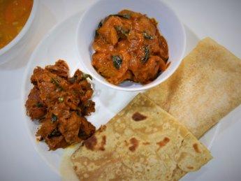 arvieen ria indian vegetarian food online jb malaysia varuval