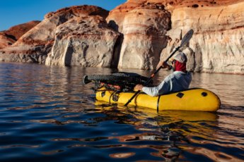 packrafting raft kayak canoe bikepacking bike mountainbike archive your travel blog