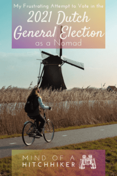 3 voting as a nomad homefree 2021 dutch elections what a shitshow