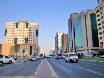 3 king abdul aziz street avenue sharjah old airport al mahatta