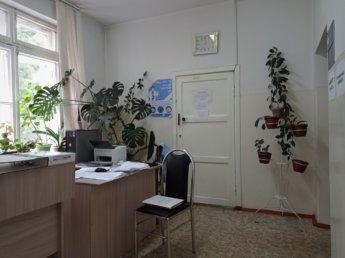 11 family medical center no 7 bishkek covid-19 vaccine