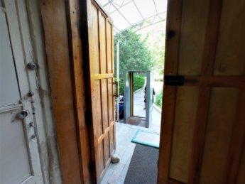 4 family medical center no 7 bishkek disinfectant gate spray metal detector