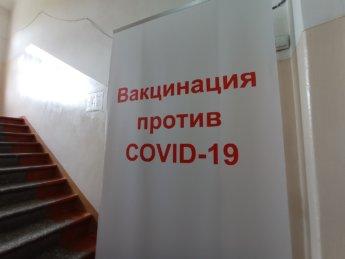 7 vaccination against covid-19 kyrgyzstan bishkek