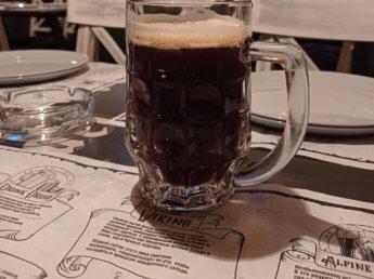 hammersmith pub tashkent craft beer in uzbekistan 2