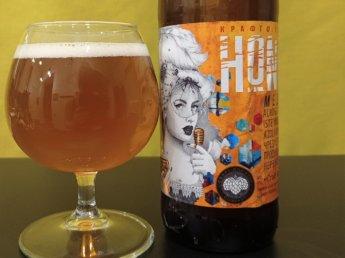 honey ale craft beer tashkent uzbekistan