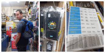 phone shop uzmobile tashkent