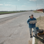 featured Hitchhiking Heniches